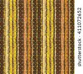 ethnic seamless pattern. tribal ...   Shutterstock .eps vector #411072652