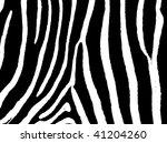Seamless Animal Pattern Skin...