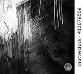abstract vector background....   Shutterstock .eps vector #412076506