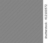 black  lines background | Shutterstock .eps vector #412103572