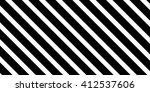 stripes background with... | Shutterstock . vector #412537606