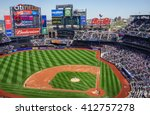 Queens  New York   3 May 2015 ...