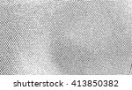 fabric texture. | Shutterstock . vector #413850382