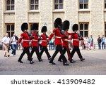 London  England   June 12  201...