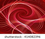 Abstract Background   Computer...