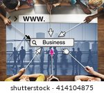 www online homepage business...