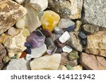 Special Stone Collection