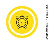 clock icon  clock icon eps 10 ...