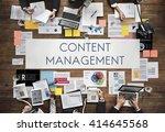 Document Marketing Strategy...
