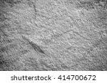 Abstract Dark Gray Sandstone...