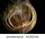 abstract background | Shutterstock . vector #4150144