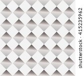 white and gray background with... | Shutterstock .eps vector #415235962