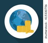 Global Economy Design ...