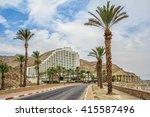 Oct 20  Eilat  Israel ...
