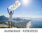 Rio De Janeiro   March 21  201...