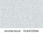 vector points mania   sample... | Shutterstock .eps vector #416422066