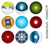 Cd   Dvd Label Designs 3