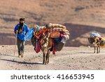 Annmr  Morocco   Oct 29  2015 ...