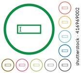 set of editbox color round...