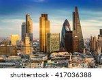 London  England   Business...