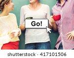 go motivation encourage click...