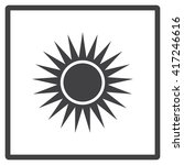sun icon jpg  sun icon graphic  ...
