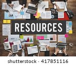 resources context material...