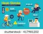 vector illustration... | Shutterstock .eps vector #417981202