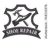 shoe repair  men's shoes and...