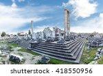 View Of Apollon Temple In...