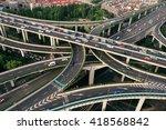 shanghai  china    oct 10  2015