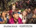 sao paulo  brazil  may 09  2016.... | Shutterstock . vector #418935256
