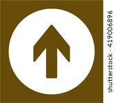 arrow icon  arrow icon eps10 ...