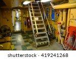 key west  fl  usa   dec 20 ... | Shutterstock . vector #419241268