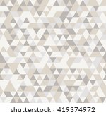 seamless abstract background... | Shutterstock .eps vector #419374972