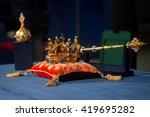 Prague   May 12  Czech Crown...