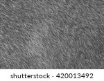 Fur Abstract Background It...