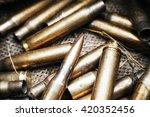 Combat Stock Photo High Quality