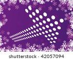 arrows | Shutterstock .eps vector #42057094