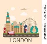 illustration design poster for