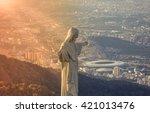 Rio De Janeiro  Brazil  ...