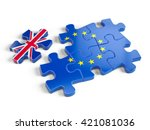 Euro Puzzle And One Puzzle...