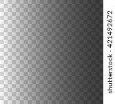 editable background for... | Shutterstock . vector #421492672