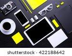Office Tools. Digital...