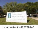 fort worth  usa   apr 6  2016 ...   Shutterstock . vector #422728966