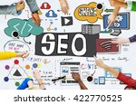 Seo Content Search Engine...