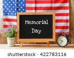 Memorial Day Composition...