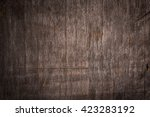 Wood Texture  Wood Texture
