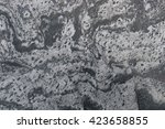 natural stone texture tiles... | Shutterstock . vector #423658855