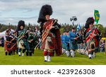 Fochabers Moray Scotland   15...